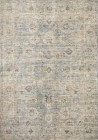 Loloi REVERE Traditional Rugs REV-09