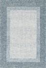 Loloi Rosina Contemporary Rug ROI-01