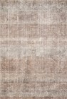 Loloi RUMI Traditional Rugs RUM-02