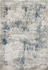 Loloi Sienne Contemporary Rugs SIE-02