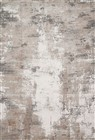 Loloi Sienne Contemporary Rugs SIE-03
