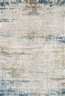 Loloi Sienne Contemporary Rugs SIE-05