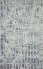 Loloi SIMONE Contemporary Rugs SIM-02