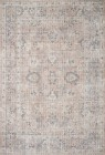 Loloi II SKYE Contemporary Rugs SKY-01