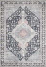 Loloi II SKYE Contemporary Rugs SKY-02
