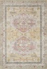 Loloi II SKYE Contemporary Rugs SKY-04