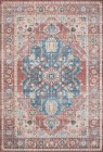 Loloi II SKYE Contemporary Rugs SKY-05