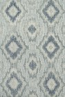 Loloi TATUM Transitional Rugs
