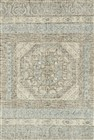 Loloi Tatum Transitional Rugs Tw-02