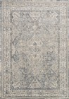 Loloi II Teagan Neutral Sky Rugs TEA-04