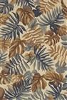 Loloi VENICE BEACH Indoor/Outdoor Rugs