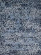 Loloi VIERA VR06 LT. BLUE / GREY RUG