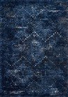 Loloi Viera Contemporary Rugs VR-08