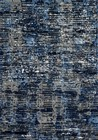 Loloi Viera Contemporary Rugs VR-09