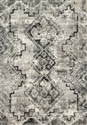 Loloi Viera Contemporary Rugs VR-10