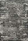 Loloi Viera Contemporary Rugs VR-11