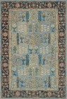 Loloi VICTORIA Traditional Rugs