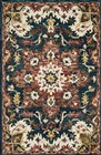 Loloi Victoria Traditional Rugs VK-13