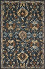 Loloi Victoria Traditional Rugs VK-14