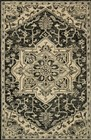 Loloi Victoria Traditional Rugs VK-15