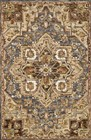 Loloi Victoria Traditional Rugs VK-16