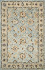 Loloi Victoria Traditional Rugs VK-18