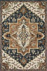 Loloi Victoria Traditional Rugs VK-19