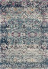 Loloi Zehla Transitional Rugs ZL-03