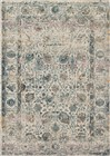Loloi Zehla Transitional Rugs ZL-04