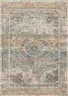 Loloi Zehla Transitional Rugs ZL-05