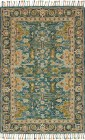 Loloi ZHARAH Transitional Rugs