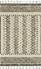 Loloi Rosina Contemporary Rug ZR-14
