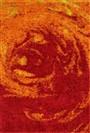 loloi-barcelona-shag-bs02-fire-rug