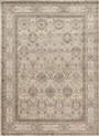 loloi-century-cq05-sand-taupe-rug