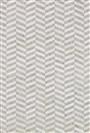 loloi-dorado-db01-grey-ivory-rug