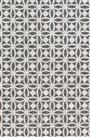 loloi-dorado-db06-graphite-ivory-rug