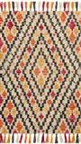 loloi-farrah-fh05-silver-fiesta-rug