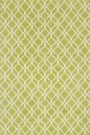 loloi-geo-eo03-apple-green-ivory-rug