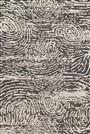 loloi-juneau-jy04-charcoal-silver-rug