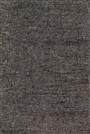 loloi-juneau-jy05-charcoal-charcoal-rug