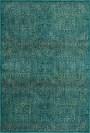 loloi-madeline-mz19-teal-multi-rug