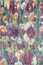 loloi-madeline-mz22-fuchsia-multi-rug