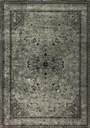 loloi-nyla-ny26-silver-rug