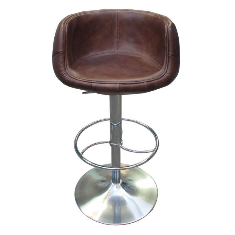 Artsome Regina Bar Chair