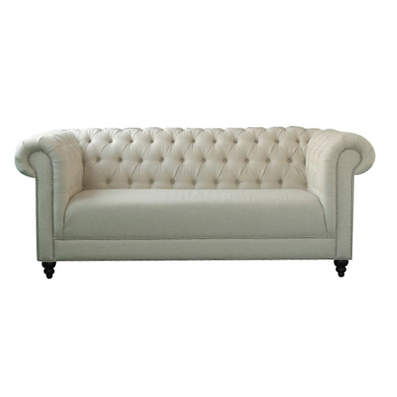 Royale 3 Seater Sofa