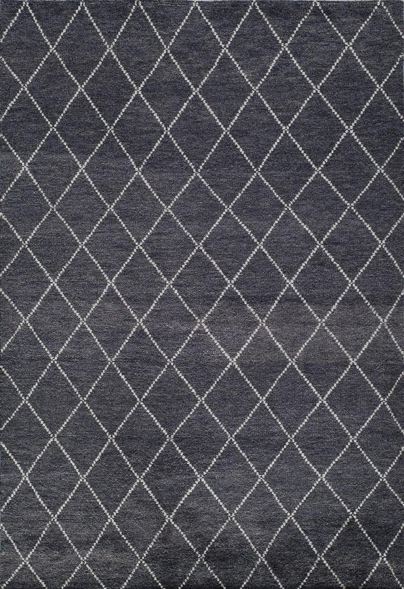 momeni-atlas-atl5-charcoal-rug