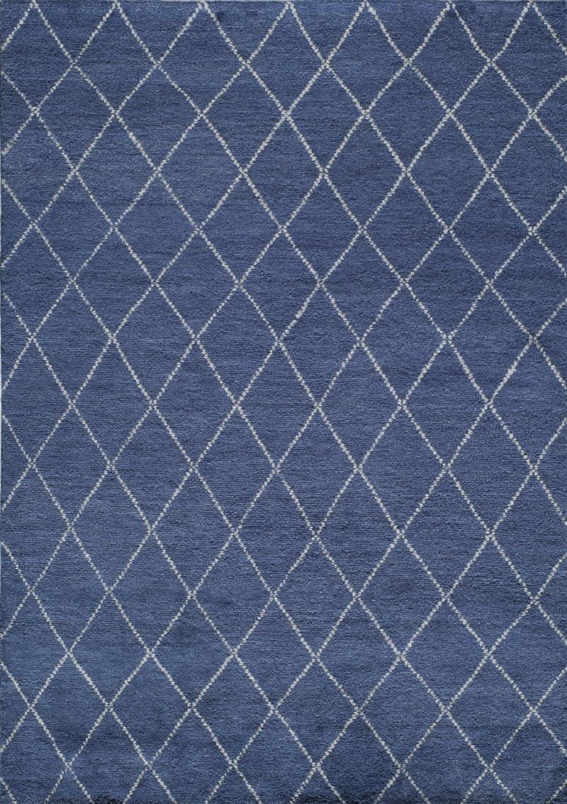 momeni-atlas-atl5-navy-rug