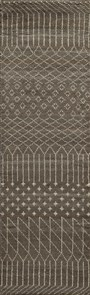 momeni-atlas-atl6-brown-rug
