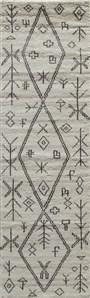 momeni-atlas-atl7-natural-rug