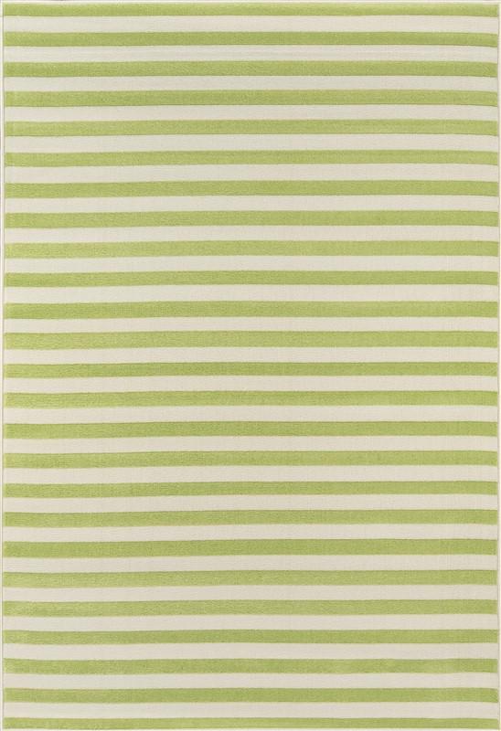 momeni-baja-baj1-green-rug